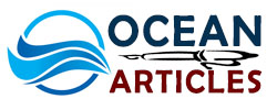 Ocean Articles – Free Article Submission Site